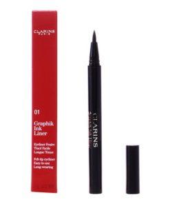 Eyeliner Graphik Ink Clarins (0,4 ml)