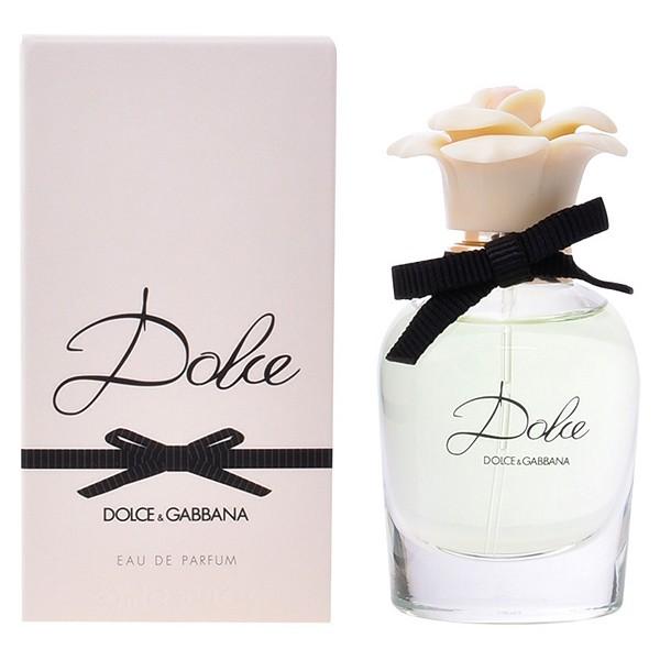 Perfume Mulher Dolce Dolce & Gabbana EDP