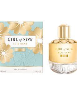 Perfume Mulher Girl Of Now Shine Elie Saab EDP