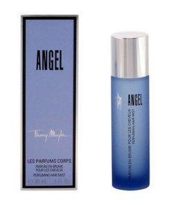 Fragrância para o Cabelo Angel Thierry Mugler (25 ml)