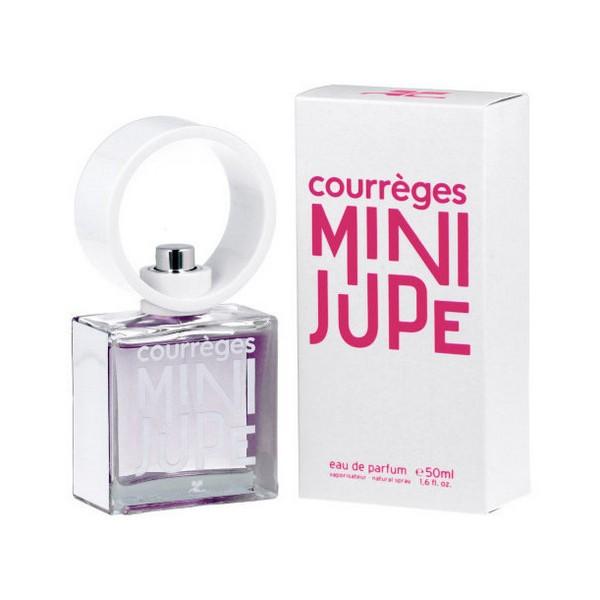 Perfume Mulher Mini Jupe Courreges EDP