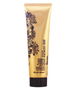 Condicionador Nutritivo Essence Absolue Shu Uemura (150 ml)