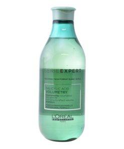 Champô Densificante Volumetry L'Oreal Expert Professionnel (300 ml)