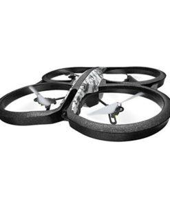 Drone Parrot AR. Drone 2.0 Snow Elite