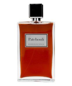 Perfume Unissexo Patchouli Reminiscence EDT (100 ml)
