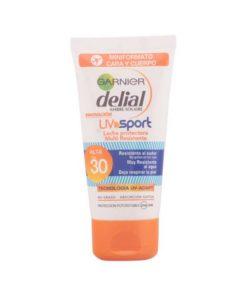 Leite Solar Uv Sport Delial SPF 30 (50 ml)