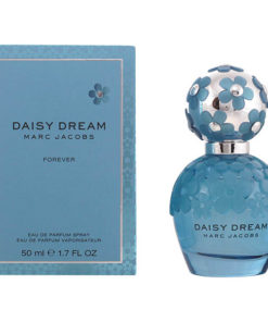 Perfume Mulher Daisy Dream Forever Marc Jacobs EDP limited edition