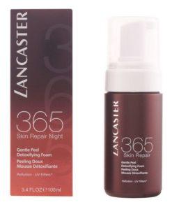 Exfoliante Facial 365 Skin Repair Detoxifing Foam Lancaster