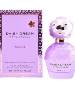 Perfume Mulher Daisy Dream Twinkle Limited Edition Marc Jacobs EDT (50 ml)