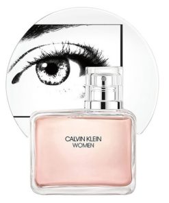 Perfume Mulher Calvin Klein EDP