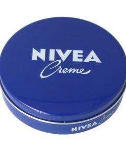 Creme Hidratante Nivea (150 ml)