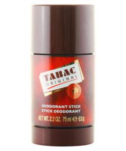 Desodorizante em Stick Original Tabac (75 ml)