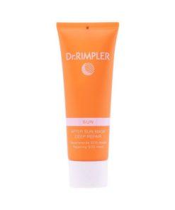 Máscara Calmante Deep Repair Dr. Rimpler (75 ml)