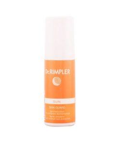 Spray Protetor Solar Dr. Rimpler SPF 15 (100 ml)