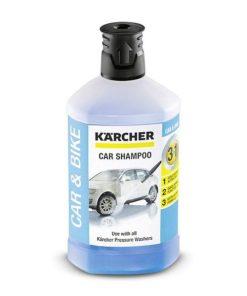 Detergente para Automóveis Karcher RM616 1 L