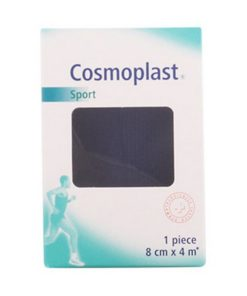 Ligadura Elástica Sport Cosmoplast