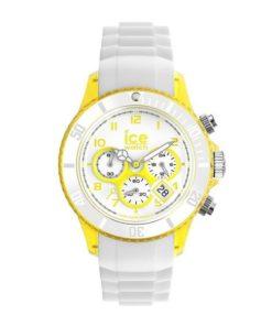 Relógio Unissexo Ice CH.WYW.U.S.13 (38 mm)