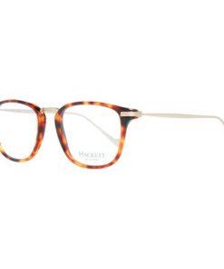 Armação de Óculos Homem Hackett London HEB17210051 (51 mm)