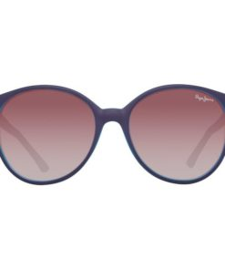 Óculos escuros femininos Pepe Jeans PJ7297C356