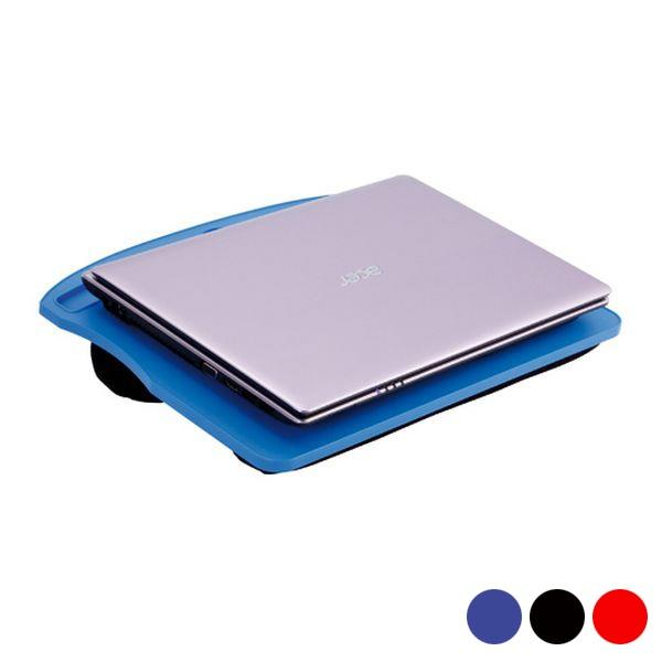 Suporte para laptop 143665
