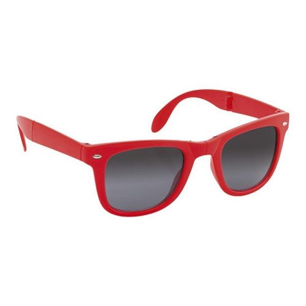 Óculos escuros unissexo 144310