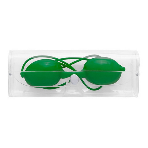 Protetor Solar Ocular 144687