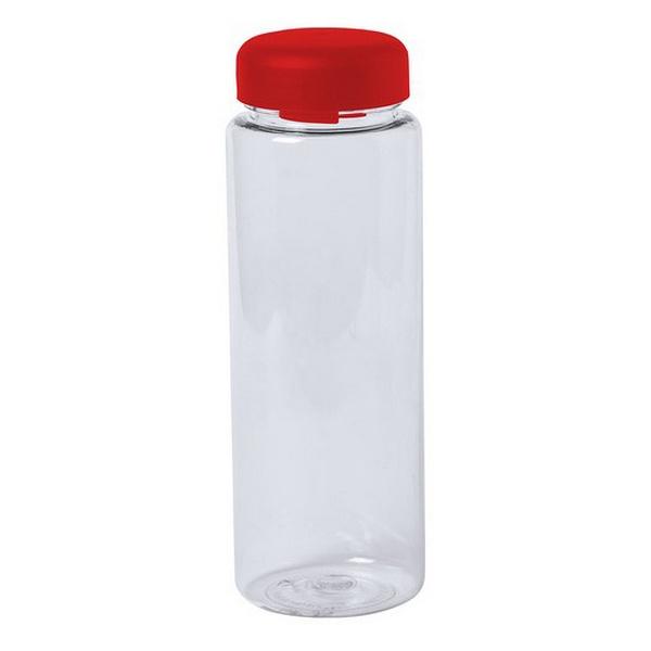 Garrafa (500 ml) 145497