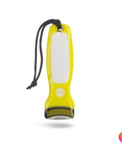 Lanterna LED 144247