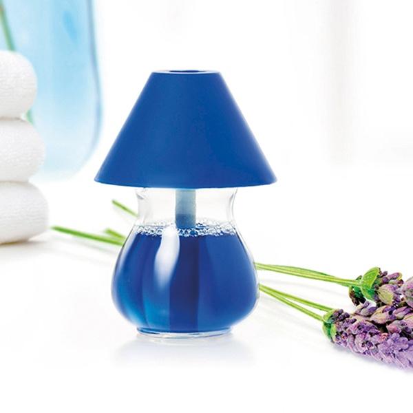 Ambientador Design Lâmpada (40 ml) 144301