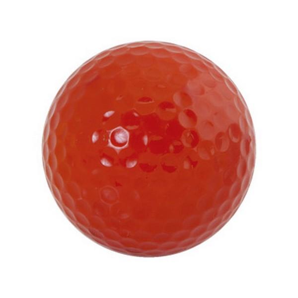 Bola de Golfe (Ø 4,2 cm) 144410