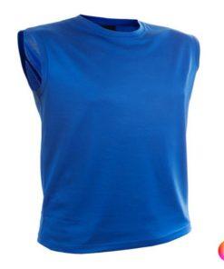 T-Shirt para Homem sem Mangas 144725