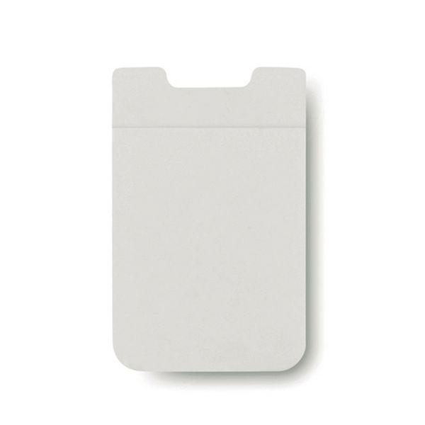 Porta-Cartões 144283 (5,6 x 8,9 x 0,5 cm)