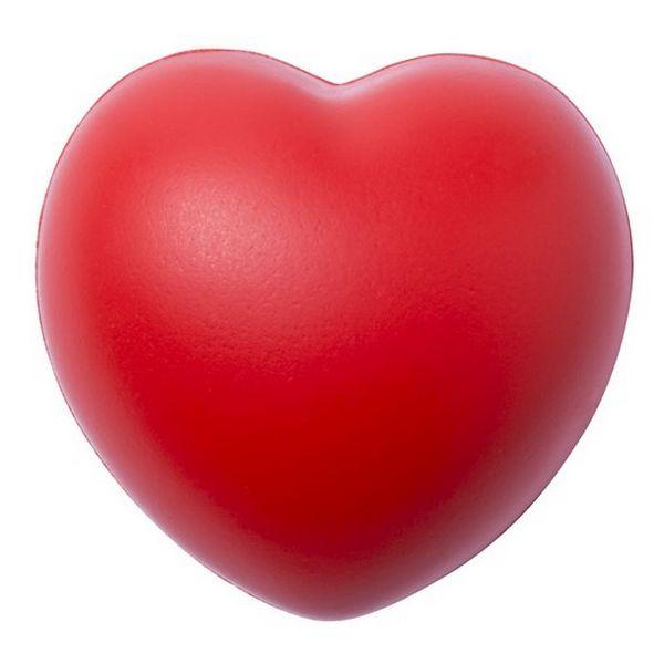 Coração Anti-Stress 145699