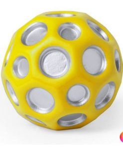 Bola Anti-stresse 145824 (Ø 6,7 cm)