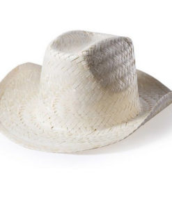 Chapéu de Palha 145713
