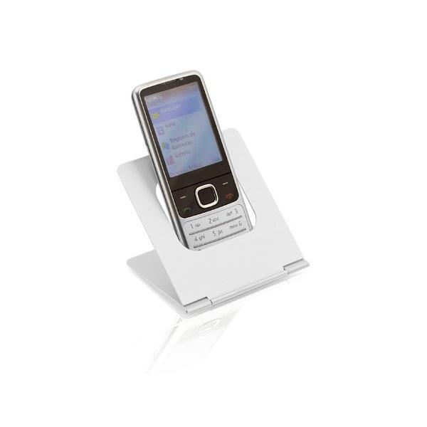 Folding Remote Control Holder 143476