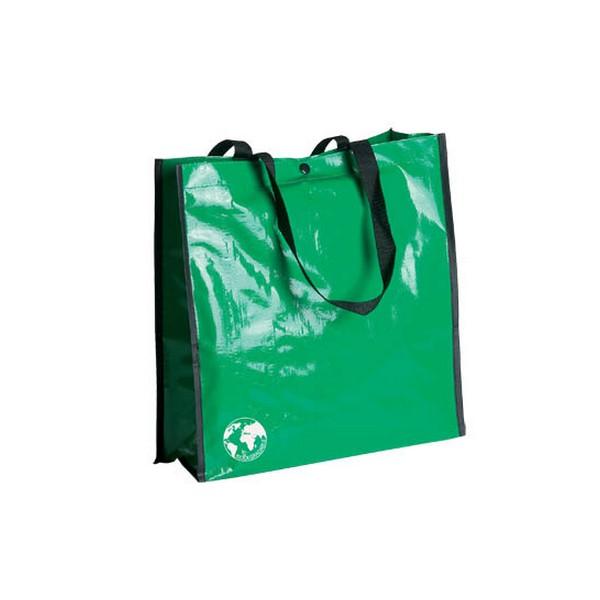 Saco Multiúsos Biodegradável 149771
