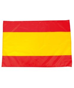 Bandeira Espanha 143767