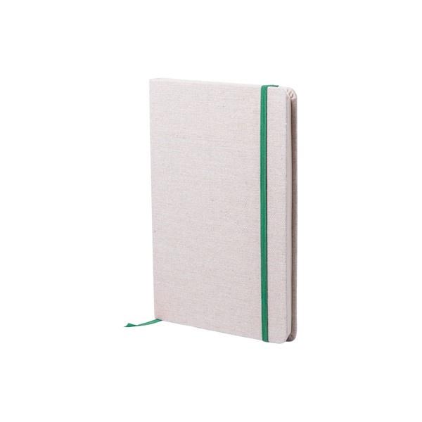 Bloco de Notas com Marcador (80 Folhas) 146159