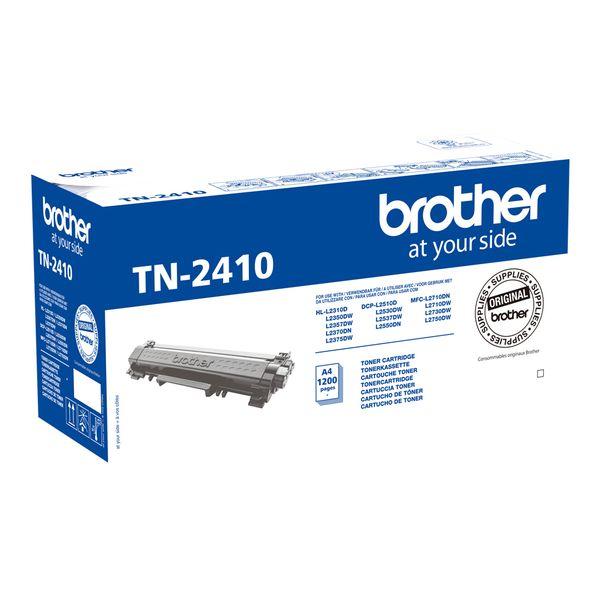 Tóner Original Brother TN2410