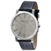 Relógio Masculino Kenneth Cole IKC1931 (44 mm)