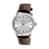 Relógio Masculino Kenneth Cole IKC1952 (46 mm)