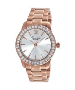 Relógio Feminino Kenneth Cole IKC4991 (39 mm)