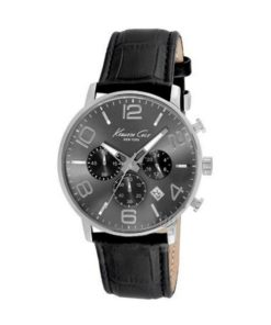 Relógio Masculino Kenneth Cole IKC8007 (42 mm)