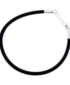 Bracelete feminino Cristian Lay 54778180  