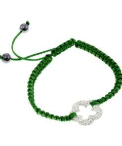 Bracelete feminino Cristian Lay 546670  
