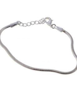 Bracelete feminino Cristian Lay 436930  
