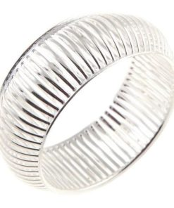Bracelete feminino Cristian Lay 43472650  