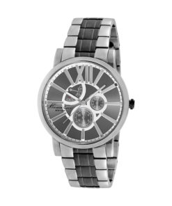 Relógio Masculino Kenneth Cole IKC9282 (44 mm)