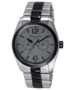 Relógio Masculino Kenneth Cole IKC9365 (44 mm)